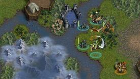 Image for Battle For Wesnoth Is Still Free, Still Getting Better