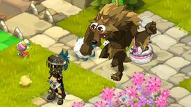 Image for 7 Things About Wakfu