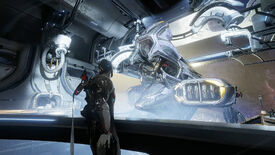 Image for Warframe: all the news and trailers from TennoCon 2019