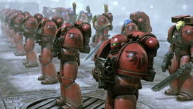 Image for For The Emperwhaaa? Warhammer 40,000: Regicide Trailer