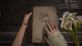 Image for Thousands of Edith Finch assets are now free to use in Unreal