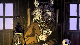 Image for Where The Water Tastes Like Wine buzzes in Sting