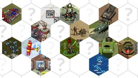 Image for The Flare Path: Wargaming - Where To Start?