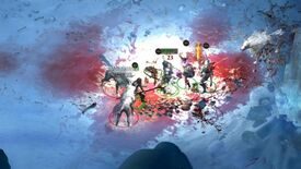 Image for Pillar Of Eternity: White March Part 2 Coming In Feb