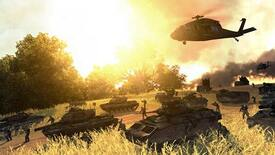 Image for Have You Played... World In Conflict?