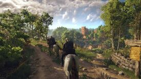 Image for Presenting Exhibit A In The Witcher 3 Trial