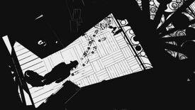 Image for Noir Survival Horror White Night Out Now