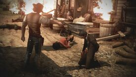 Image for Wild West Online will be playable November 15