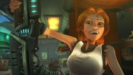 Image for Giveaway: 5000 WildStar EU Closed Beta keys