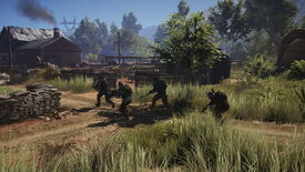 Image for Ghost Recon Wildlands free trial weekend starts today