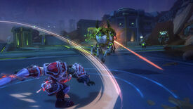 Image for Something For The Weekend: Wildstar Beta Key Giveaway