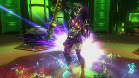 Image for WildStar Raids Reveal Big Bosses And Random Bits