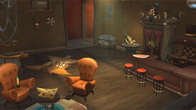 Image for Homes All The Rage: Player Housing In Wildstar