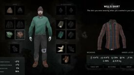 Image for The Long Dark gets fixes aplenty in string of patches