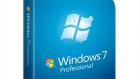 Image for Windows 7: Now You Can Buy It