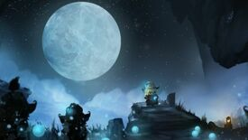 Image for Soothing Breeze: Windborne Early Access