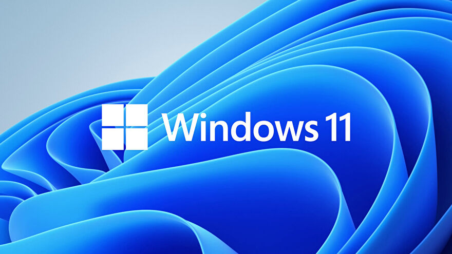 You can once again check whether your PC will run Windows 11 | Rock Paper  Shotgun