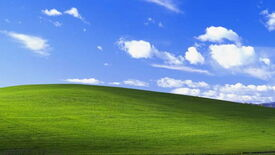 Image for Steam to stop supporting Windows XP and Vista in 2019