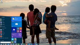"Image for Microsoft: ""It's Time To Talk About Gaming On Windows"""