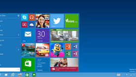 Image for Where To Start? Windows 10 Announced For 2015