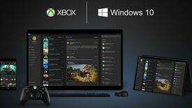 Image for Is Windows 10 Good For PC Gamers Or XBone Owners?