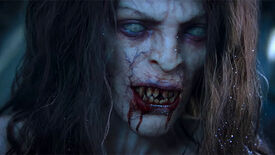 Image for How The Witcher 3: Blood & Wine's Monster Design Shows How Far The Series Has Come