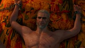 Image for Podcast: happy birthday, Geralt of Rivia!