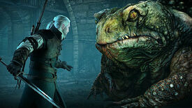 Image for The Witcher 3: Hearts Of Stone Expansion Launch Trailer