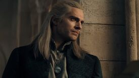 Image for Netflix's first trailer for The Witcher shows off sword fights and magic