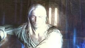 Image for Which sort of RPG is the Witcher?
