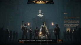 Image for Path Of Exile Witch guide: beginner build for Necromancer