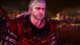 Image for Geralt Goes To Westeros: Witcher 2 Getting Mod Tools