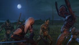Image for How The Witcher Dealt With Choice