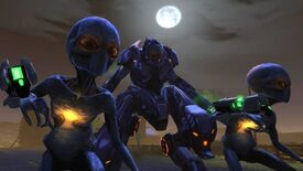 Image for The Mod Squad: XCOM - Enemy Within Interview