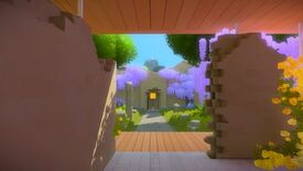 Image for How Does The Witness Teach Without Words?