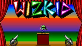 Image for Have You Played... WizKid?