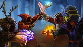 Image for Magicka Wizard Wars Is Going Live On April 28
