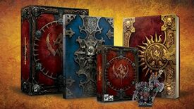 Image for Warhammer Online: Autumn... No, Really