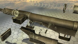 Image for This Is My Rifle: Get World Of Guns Weapons For Free