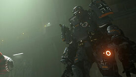 Image for Wolfenstein 2 rounds out its pulpy but middling DLC today