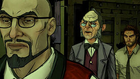 Image for Wot I Think: The Wolf Among Us Episode 2: Smoke & Mirrors