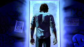 Image for Wot I Think: The Wolf Among Us Part 4 - In Sheep's Clothing