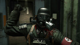 Image for Have You Played... Wolfenstein: The Old Blood?