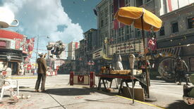 Image for Germany relaxes ban on Nazi symbols in video games