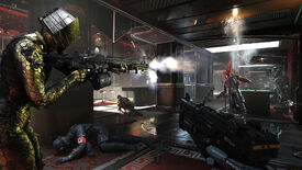 Image for Wolfenstein: Youngblood release date, trailer, Buddy Pass, story, setting