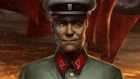 Image for Hands On - Wolfenstein: The New Order