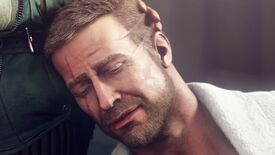 Image for How Wolfenstein: The New Colossus takes the white dudebro hero apart