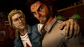 Image for Wolf Among Us Ep 2 Won't Be Among Us Until 2014