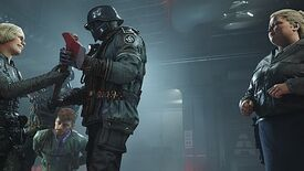 Image for Wolfenstein 2: The New Colossus announced, coming October
