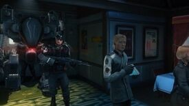 Image for I Did Nazi That Coming: New Wolfenstein Footage